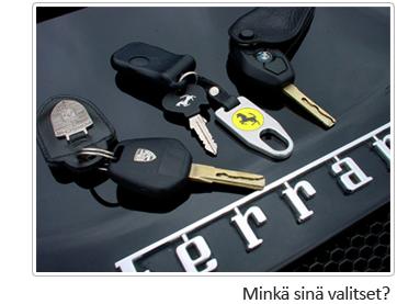 minka-sina-valitset