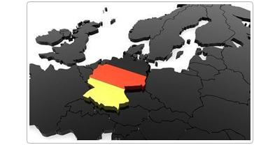 saksan-kartta