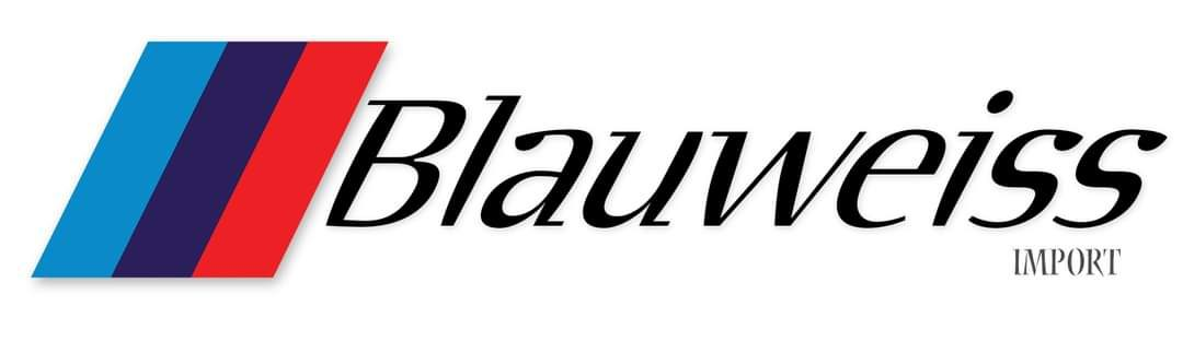 Blauweiss Import